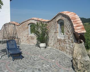 ihr portal rund um das mediterrane leben informationen ber mediterranes eigenheim kunst und. Black Bedroom Furniture Sets. Home Design Ideas