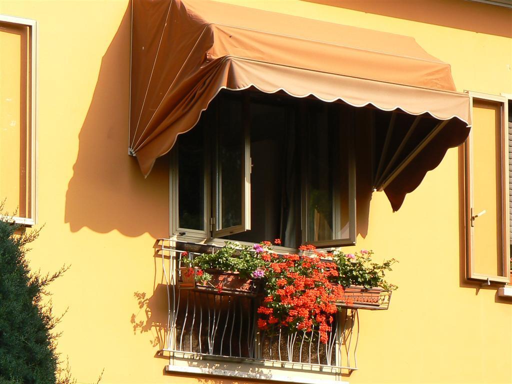 mediterrane baustoffe mediterrane accessoires. Black Bedroom Furniture Sets. Home Design Ideas