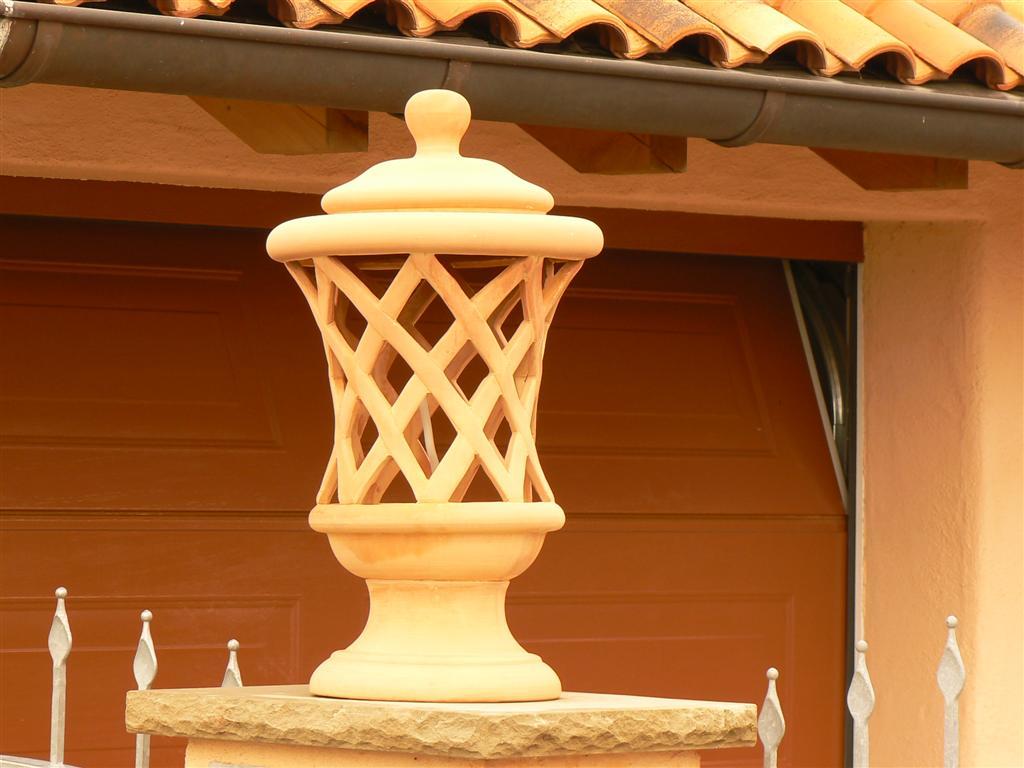 mediterrane baustoffe mediterrane accessoires alles. Black Bedroom Furniture Sets. Home Design Ideas